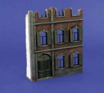 1-35-City-House-Front