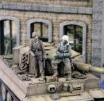1-35-German-Tank-Riders-I
