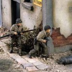 1-35-US-Infantry-WWII