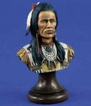1-12-INDIAN-CHIEF-IN-FULL-FEATHERS