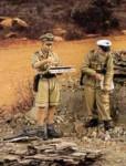 1-35-Lufwaffe-field-unit-Officers-2-figs