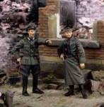 1-35-Top-Brass-German-Officers-WWII