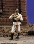 1-35-German-Private-WWII-Work-Dress