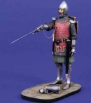 1-16-GRM-KNIGHT-CA-1350-W-BASE