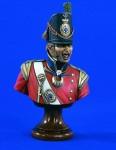 RARE-200mm-Coldstream-Guards-Officer