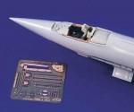 1-32-Corsair-Cockpit-F-4U1D