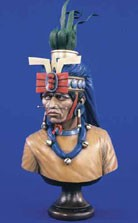 1-5-ZAPOTEC-WARRIOR-BUST