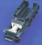 1-35-US-M3-Halftrack-Engine-Complete