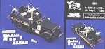 1-35-M-3-Halftrack-Detail-Set