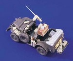 1-35-Command-Car-WC57-Detail-Set