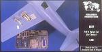 1-48-F-4F-Wildcat-Detail-Set