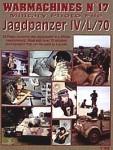 RARE-Warmachines-17-Jagdpanzer-IV-SALE