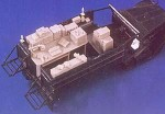 RARE-1-35-M-3-Halftrack-Command-Vehicle