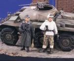 1-35-German-Recon-Squad