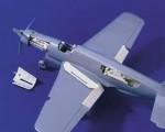 1-48-Dornier-DO-335-A-Pfeil-Detail-set-for-Tamiya