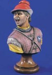 1-12-MEDIEVAL-SOLDIER-1460-S-BUST