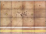 RARE-1-72-Airfield-Tarmac-4-sheets
