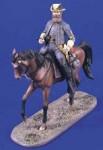 1-16-JEB-STUART-RIDING-HORSE