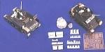 1-35-M-3-Stuart-Detail-Set