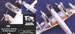 RARE-1-48-Dornier-Do-217-E5-Detail-Set