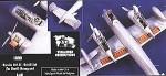 RARE-1-48-Dornier-Do-217-E5-Detail-Set