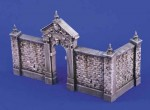 1-35-Park-Gate-and-Wall-Elements