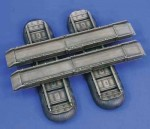 1-35-US-WWII-Steel-Treadway-Bridge-M2