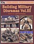 Building-Dioramas-Volume-III
