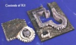 1-35-Pz-III-Turret-Bunker