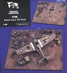 1-48-Airfield-Section-PSP-Plated