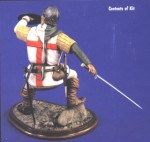 1-6-ENGLISH-ARCHER-W-SWORD-1475