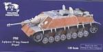 1-35-Jagdpanzer-IV-Zimmerit