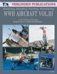 MODELING-WW2-AIRCRAFT-3
