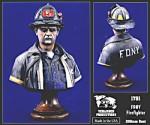 1-12-FDNY-FIREFIGHTER