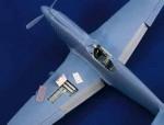 1-48-P-51A-Mustang-Update-Set