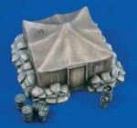 1-48-Airfield-Tent