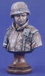 1-12-US-Army-American-Hero-Bust