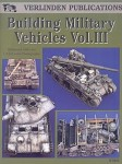 Building-Military-Vehicles-Vol-III