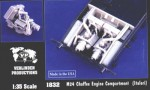 1-35-BRT-M24-CHAFFEE-ENGINE-SET