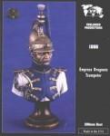 1-12-EMPRESS-DRAGOON-TRUMPETRBUST