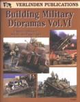 BUILDING-MILITARY-DIORAMAS-6