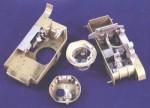 1-35-USA-M3-GRANT-COMPLETE-INTERIOR
