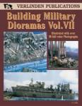 BUILDING-MILITARY-DIORAMAS-7