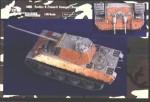 1-35-GRM-PANTHER-A-ZIMMERIT-DAMAGED