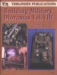 BUILDING-MILITARY-DIORAMAS-8