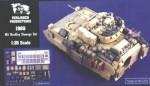 1-35-USA-M3-BRADLEY-STOWAGE-64PCS
