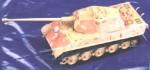 1-35-KING-TIGER-PORSCHE-ZIMMERIT