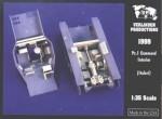 1-35-PZ-I-COMMAND-ENGINE-DETAILING