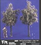 1-35-WW2-SMALL-TREE-KIT-5