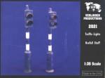 1-35-TRAFFIC-LIGHTS-WW2-ERA-2-PCS